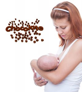 Is-It-Safe-To-Eat-Chocolate-While-Breastfeeding1