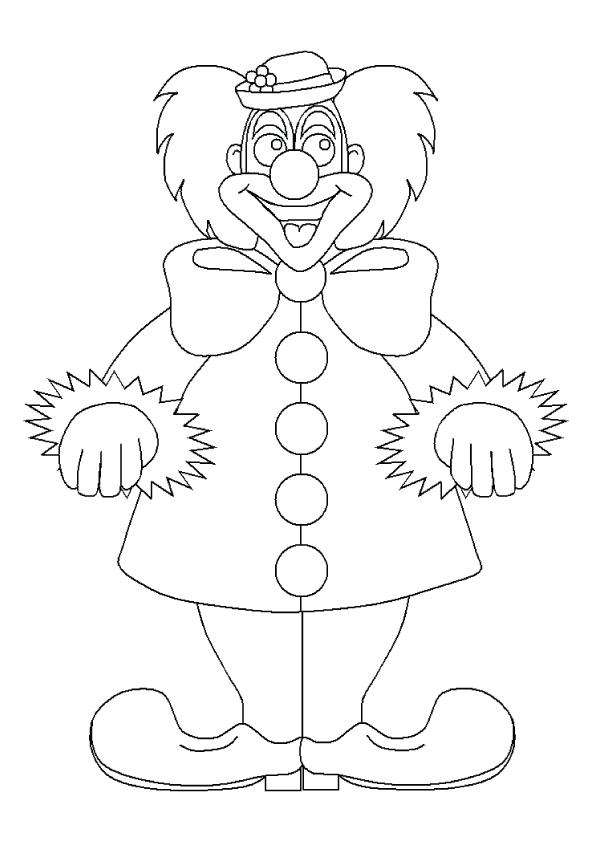 Jangles-the-Clown