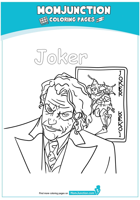 Joker-In-The-Box-17