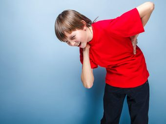 Muscle Pain In Children – 9 Causes, 9 Symptoms & 5 Treatments You Should Be Aware Of