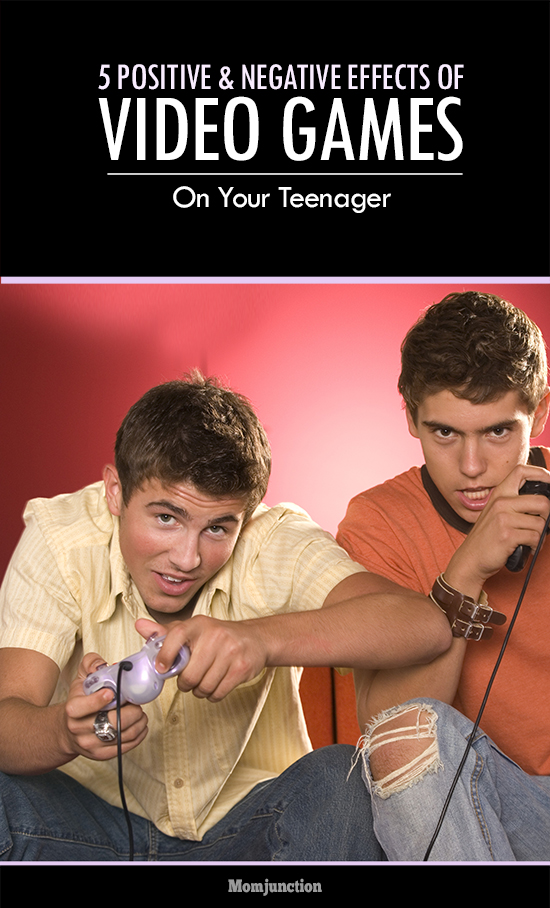 positive influence of music on teenagers Every parent knows that music influence on the behavior of teens is  in many  cases, they gain positive association among teenagers and may.