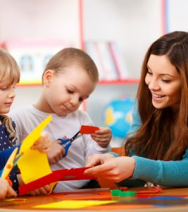 Preschool-Vs.-Daycare-Which-One-Is-Better1