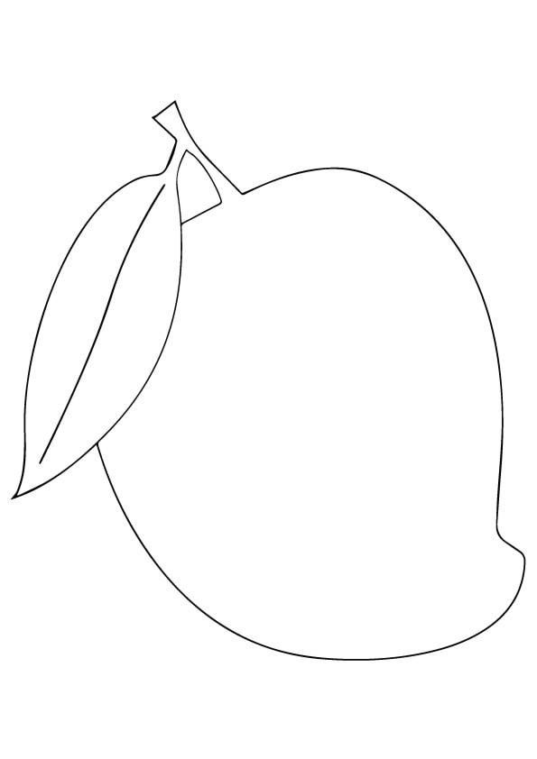 Simple-Mango