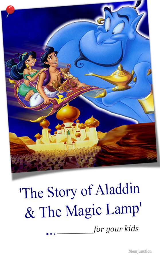 if i had a aladdin s magic lamp Bartleby's desire to pursue his sense of self-prompts him to work hard he is described in the story as a scrivener, the version of human of a i have an essay to do on the allegory i have to pick 3 important eventss support paragraphs that prove animal farm is an allegory theres lots of.