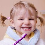 Tooth Discoloration In Toddlers Causes, Symptoms Treatments You Should Be Aware Of