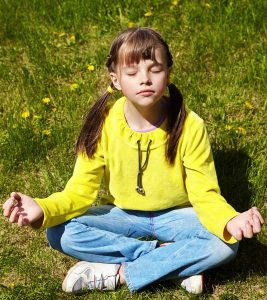 Top-10-Fun-Breathing-Exercises-For-Kids