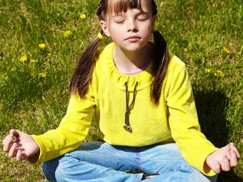 Breathing Exercises For Kids: Techniques, Benefits, And Tips