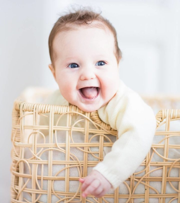 Popular Serbian Baby Names For Boys And Girls