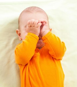 Why-Do-Babies-Rub-Their-Eyes-And-How-To-Prevent-It1