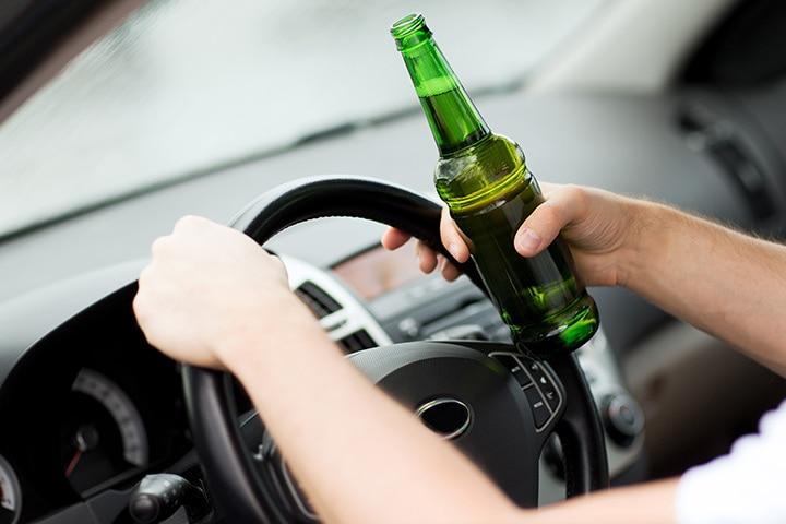 「drinking drive」の画像検索結果