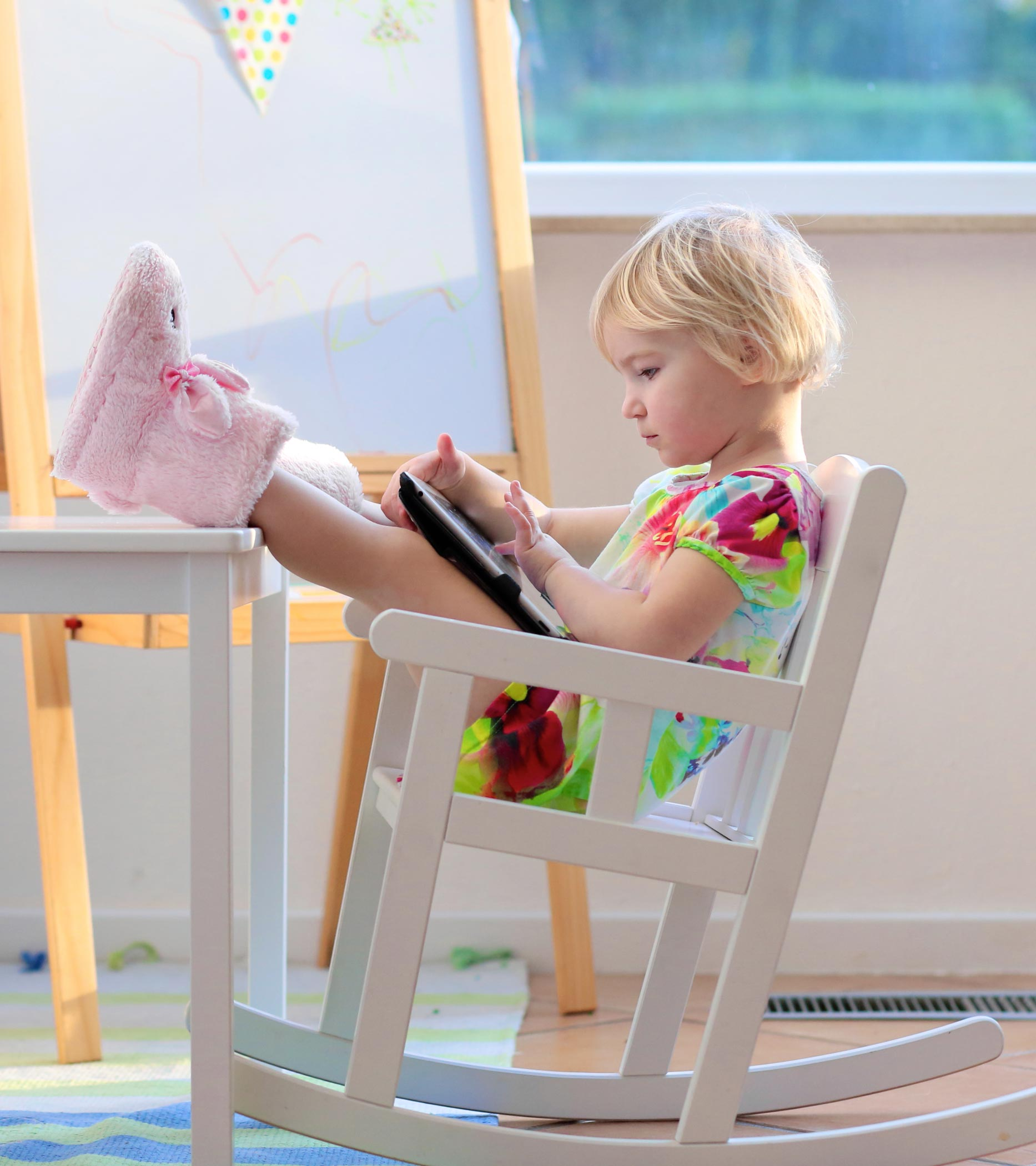 Fabulous 10 Best Rocking Chairs For Kids Evergreenethics Interior Chair Design Evergreenethicsorg
