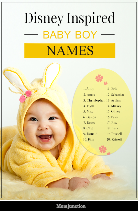 Cute Baby Boy Names Pictures to Pin on Pinterest - PinsDaddy