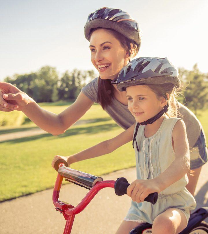 8 Simple Activities To Build Self-esteem In Children