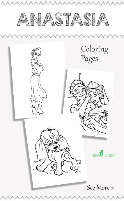 haitian creole coloring pages - photo #45