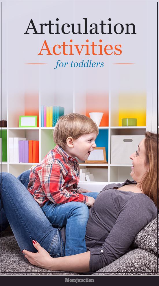 online speech help for toddlers Home blog home speech therapy activities for children with autism  these parents want to help their children acquire and practice  activities for children.