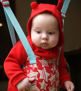 Baby-Jumpers-Really-Safe