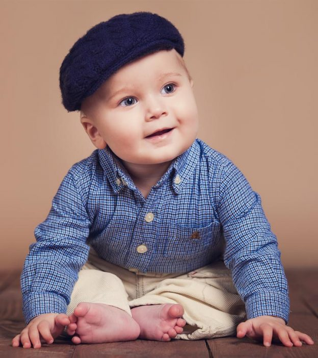 Top 20 Beautiful Six Letter Baby Names