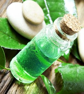 Benefits Of Tea Tree Oil For Babies