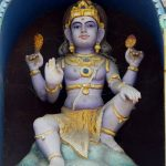 Best-Lord-Murugan-Names-For-Baby-Boy-With-Meanings