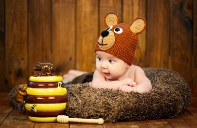 20 Cute Disney Inspired Baby Boy Names (With Pictures)