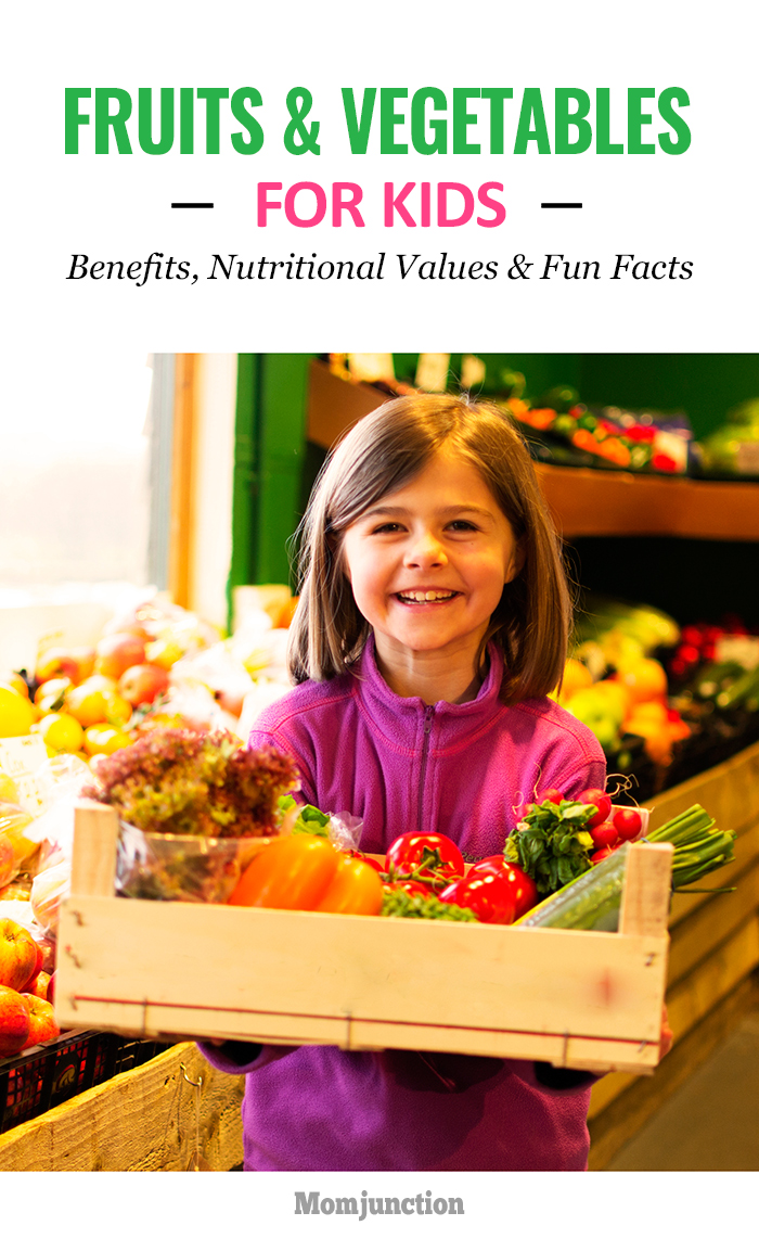 benefits of fruits essay According to new data published by the npd group, a market research firm, most  american are not consuming enough fruits and vegetables.