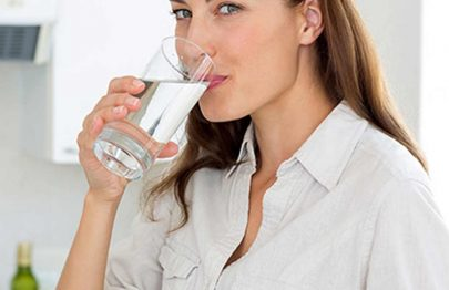 How Much Water Should You Drink When Breastfeeding