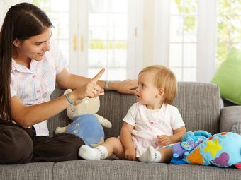 How To Spot Your Child's Language Disorder Issues?