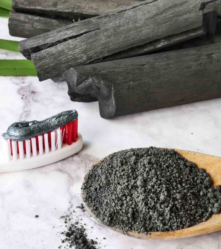 Is Activated Charcoal Safe During Pregnancy web