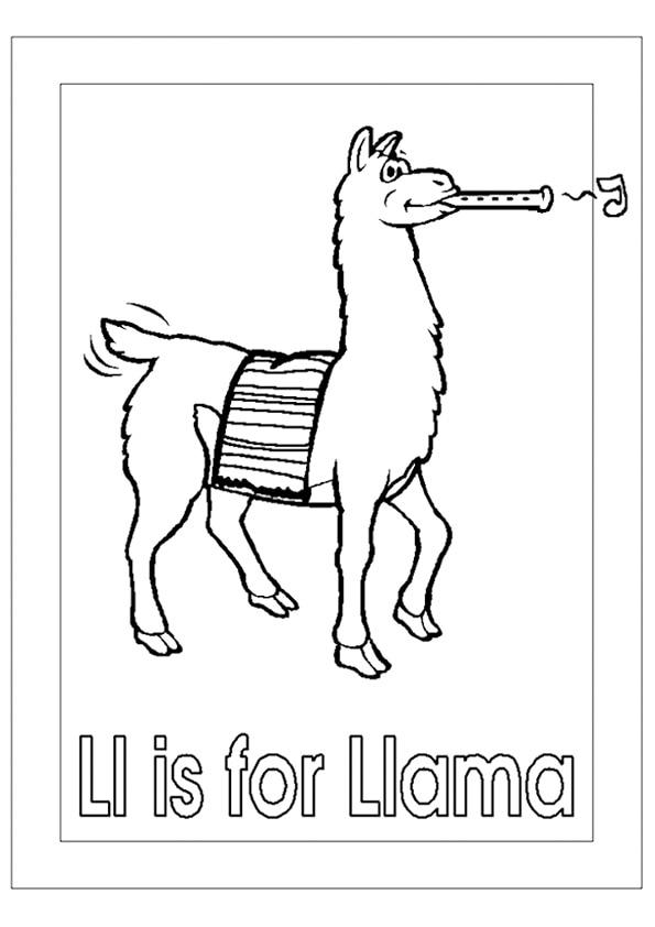L-For-Llama