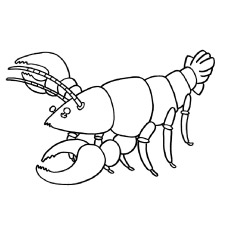 Larry-The-Lobster