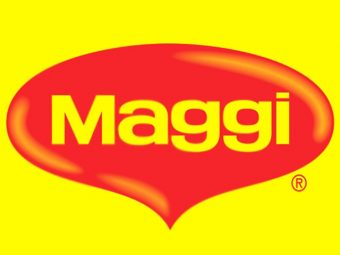 Why Maggi Is Dangerous To Your Kids