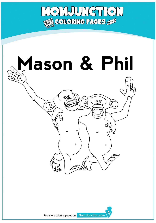 Mason-And-Phil-17