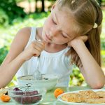 Metabolic Disorders In Children