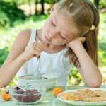 Metabolic-Disorders-In-Children---Everything-You-Need-To-Know