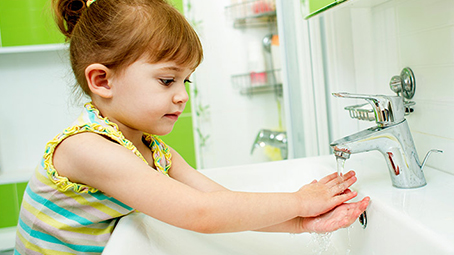 Personal-Hygiene-Important-For-Preschoolers
