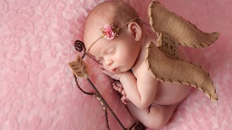Romantic-Girl-Names-For-Your-Baby