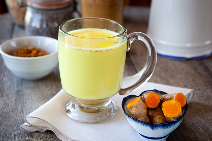 Safe-To-Drink-Turmeric-Milk-During-Pregnancy