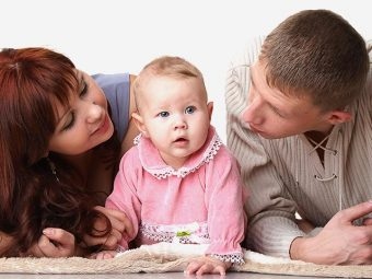 The RIE Approach -  Is It Right For Your Family?