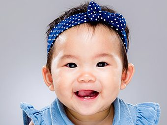 Tongue Tie In Toddlers – Causes, Symptoms & Treatments
