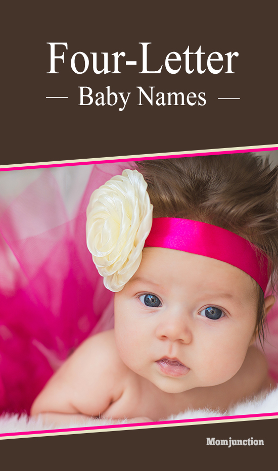 home baby baby names