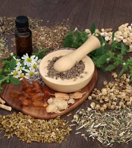 20-Best-Natural-Herbs-To-Increase-Fertility-In-Men-And-Women