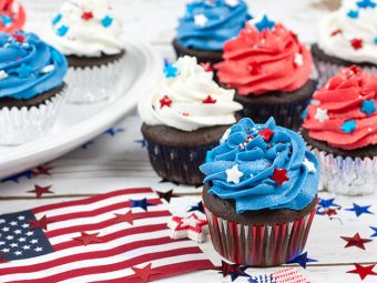 10 Amazing 4th Of July Recipes For Kids To Try