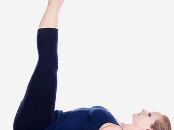 8 Effective Baba Ramdev Yoga Postures For Infertility