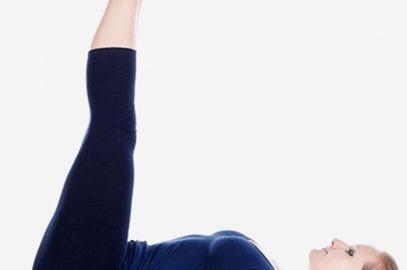 8 Effective Baba Ramdev Yoga Postures For Infertility