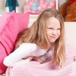 8 Serious Symptoms Of Tapeworm In Children