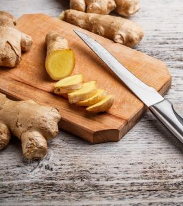 9-Incredible-Health-Benefits-Of-Ginger-For-Babies