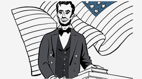 Famous People Coloring Pages - MomJunction