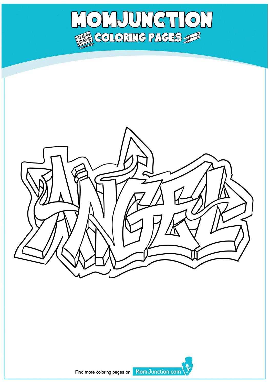 Angel-17
