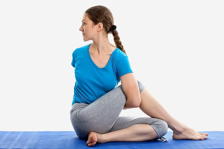 thyroid info: Baba Ramdev Yoga For Thyroid In Hindi