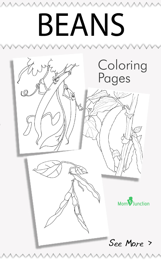 haitian creole coloring pages - photo #18